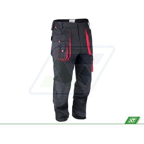 Spodnie robocze Yato rozmiar M YT-8026 - sprawdź w wybranym sklepie
