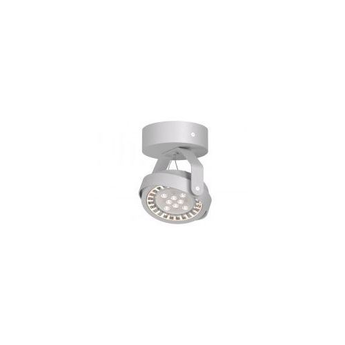 Cleoni Zeta t024c2sd lampa sufitowa led