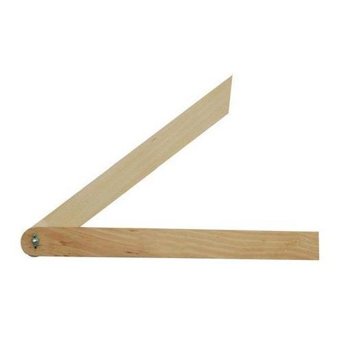 Skośnica drewniana 270 mm Vorel 18800 - ZYSKAJ RABAT 30 ZŁ