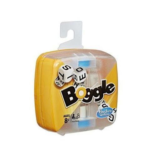 Gra boggle - darmowa dostawa od 250 zł!! marki Hasbro