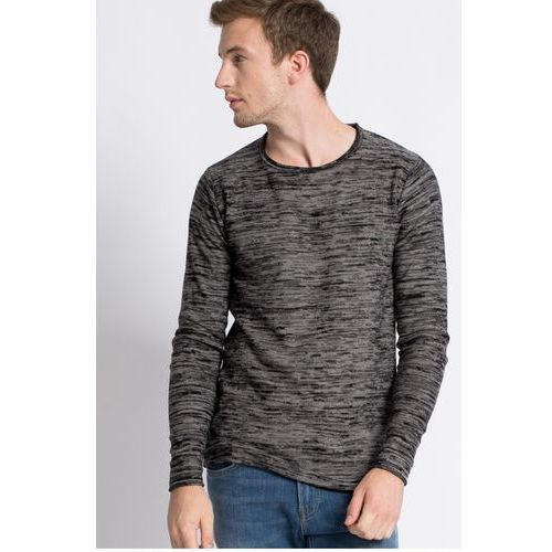 Only & sons  - sweter satre