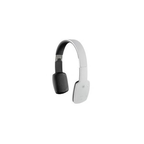 Słuchawki bezprzewodowe Bluetooth YHP 15BTWE YENKEE