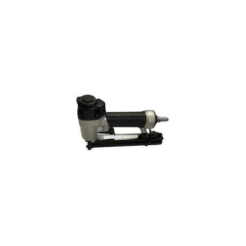 Zszywacz pneumatyczny MAXTAC PSN-M11/16, PLF12013