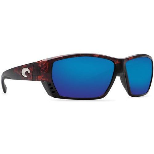 Okulary Słoneczne Costa Del Mar Tuna Alley Readers Polarized TA 10 OBMP
