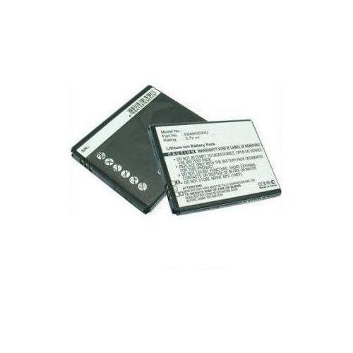 BATERIA Samsung GT-s5570 s5250 GT-S5330 GT-i5510