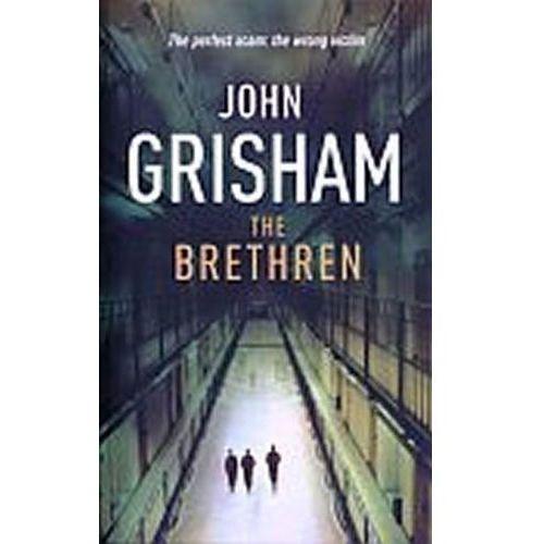Brethren (9780099280255)