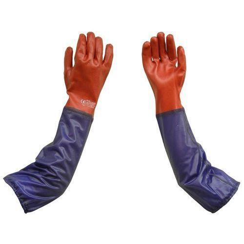 Rękawice rpcv60 marki R.e.i.s.