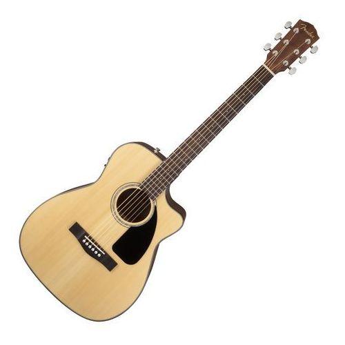 cf-60ce marki Fender