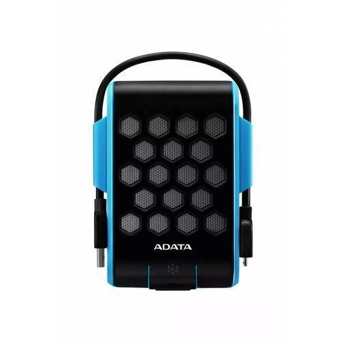 Dashdrive durable hd720 1tb 2.5'' usb3.0 blue marki Adata