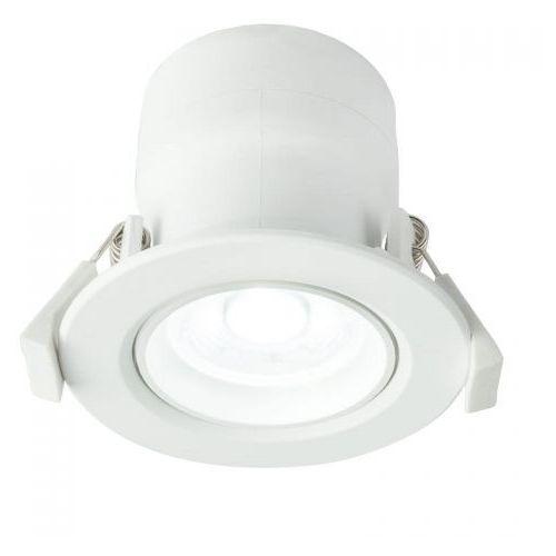 Globo lighting Polly podtynkowa 12393-9d (9007371373932)