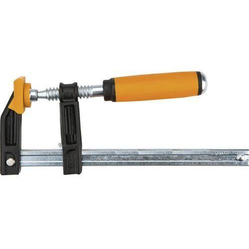 Ścisk stolarski NEO 45-152 50 x 250 mm