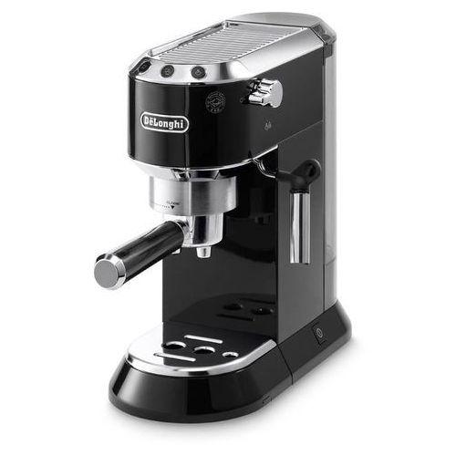 DeLonghi EC680, urządzenie z kategorii [ekspresy do kawy]