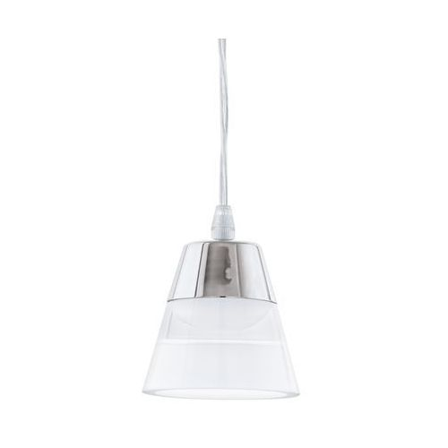 PANCENTO 94479 LAMPA WISZĄCA LED EGLO