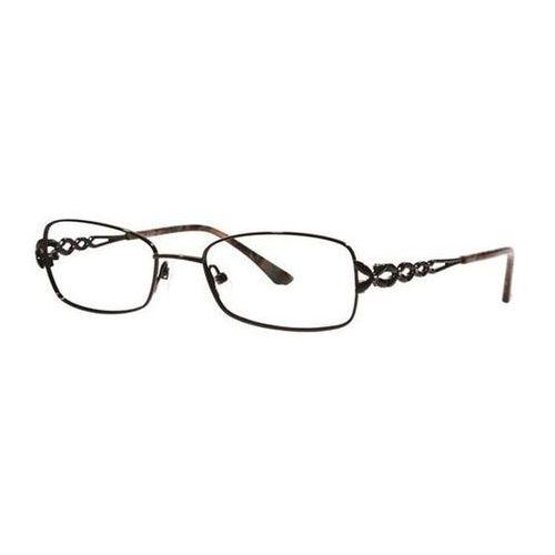 Dana buchman Okulary korekcyjne endora blck