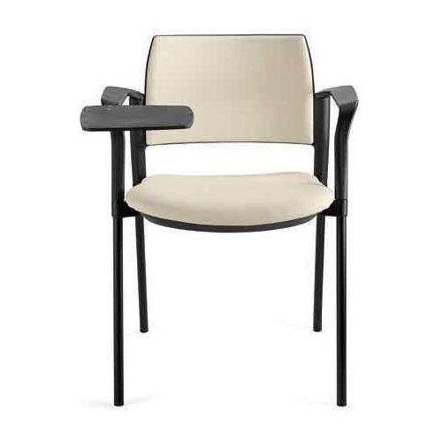Krzesło kyos ky 220 3n marki Bejot