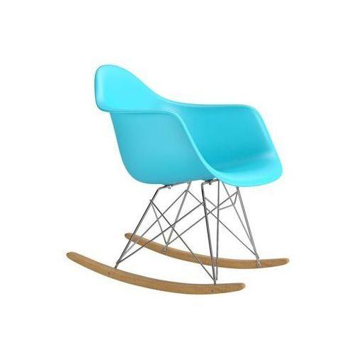 Krzesło P018 BUJACZEK- inspiracja RAR