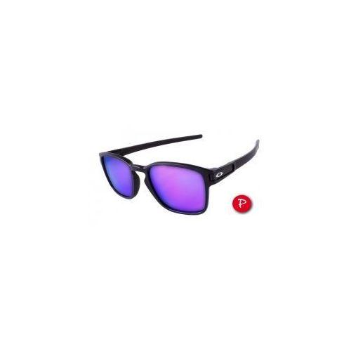 Okulary  latch squared oo 9353 04 marki Oakley