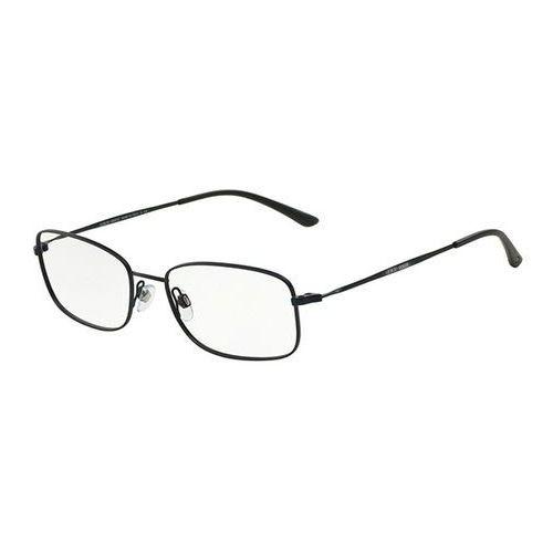 Okulary Korekcyjne Giorgio Armani AR5049 3056