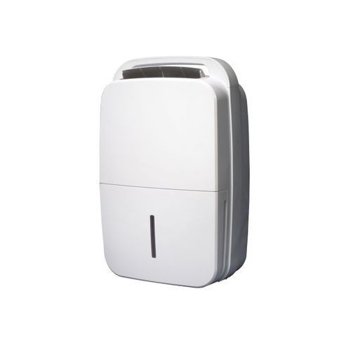 Osuszacz powietrza Blyss, WDH-1012EC