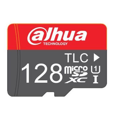 Dahua  karta pamięci pfm113 darmowa wysyłka - rabaty dla instalatorów