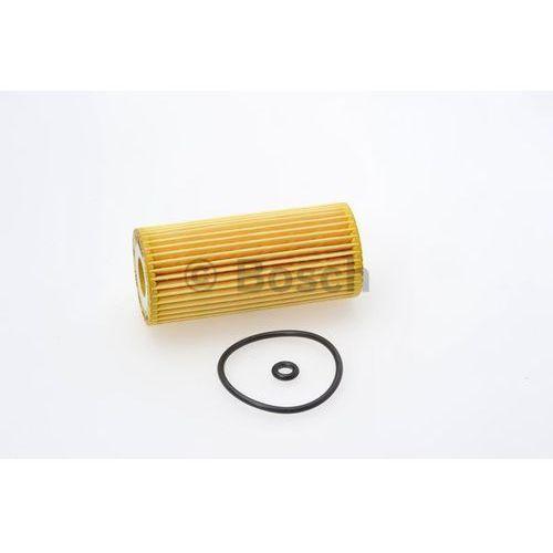 wkład filtru olejowego, 1 457 429 272 marki Bosch