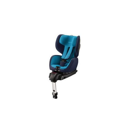 Recaro Fotelik samochodowy optiafix 9-18 kg (xenon blue)