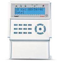 Manipulator LCD INT-KLCDR-BL, INT-KLCDR-BL