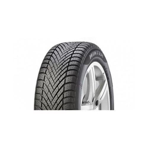 Pirelli SottoZero 2 215/60 R17 96 H