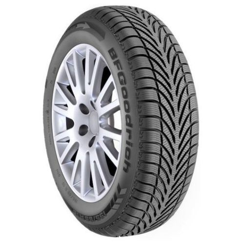 BFGoodrich G-Force Winter 2 215/55 R17 98 V