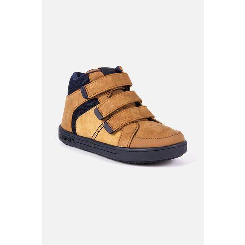 Mayoral - buty dziecięce 31-35