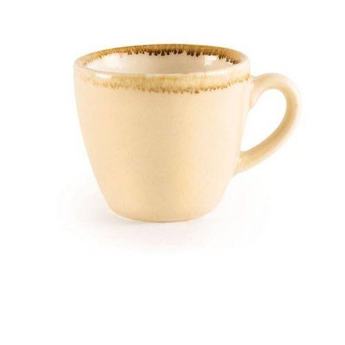 Filiżanka do espresso | 85 ml | 6 szt. | różne kolory