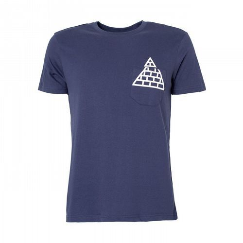 CONFRONT T SHIRT SS TRIANGLE