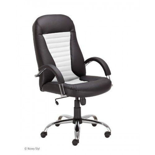 Nowy styl Krzesło alaska steel z mechanizmem tilt
