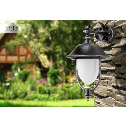 Perdita zewnętrzna lampa ścienna wisząca - produkt z kategorii- Lampy wiszące
