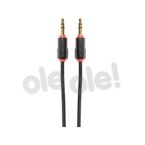 wiresnx2 710026 - produkt w magazynie - szybka wysyłka! marki Techlink