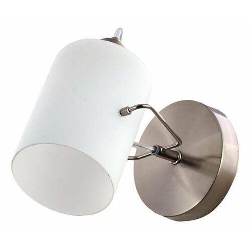 Lampex Kinkiet orest