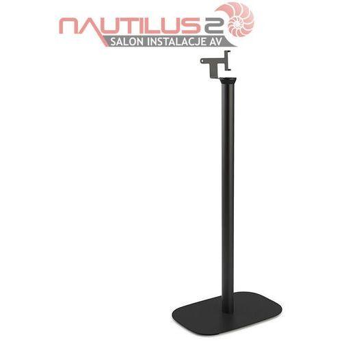 sound 4303 (stand 3) czarny - dostawa 0zł! marki Vogel's
