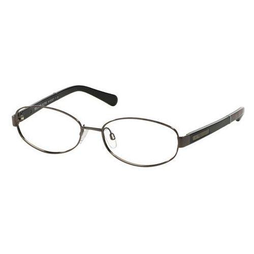 Okulary Korekcyjne Michael Kors MK3003DT Asian Fit 1009
