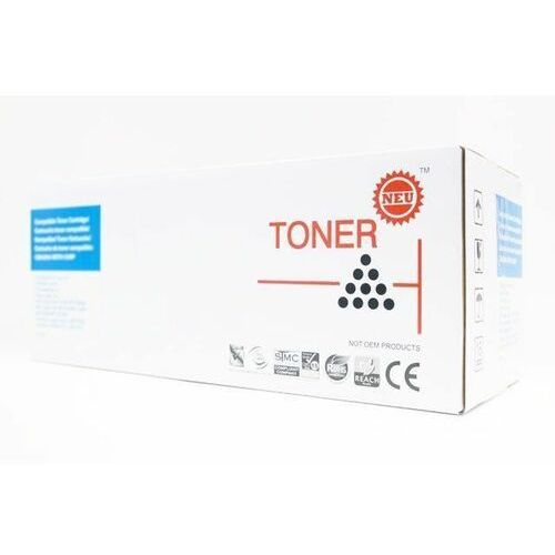 Toner white box czarny hp 17a bez chipa zamiennik cf217a marki Thi