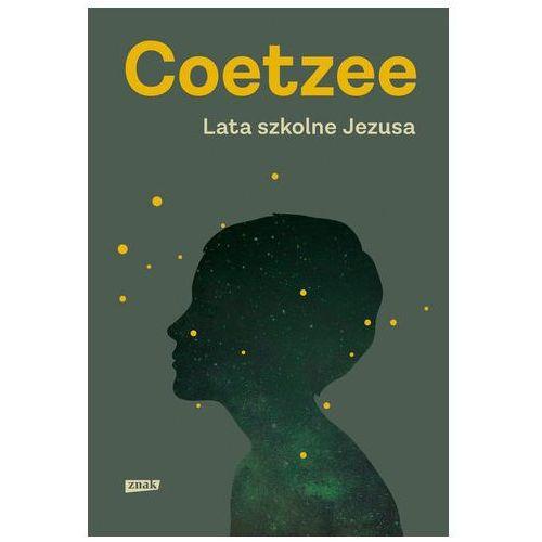 John maxwell coetzee Lata szkolne jezusa - jeśli zamówisz do 14:00, wyślemy tego samego dnia.. Tanie oferty ze sklepów i opinie.