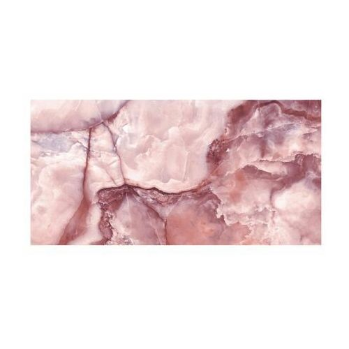 Gres szkliwiony onyx ruby 60 x 120 marki Egen