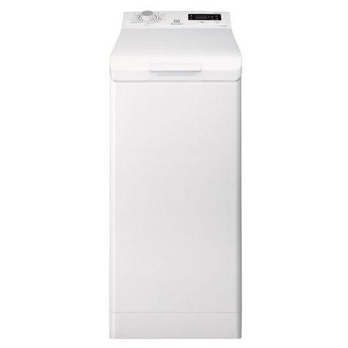 Electrolux EWT1266TL z kategorii [pralki]