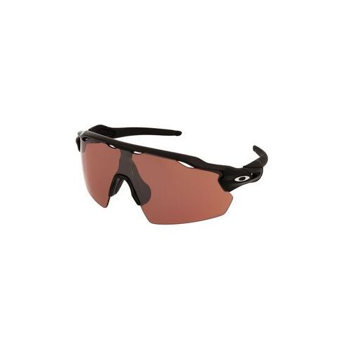 Oakley Radar Ev Pitch OO9211 921118