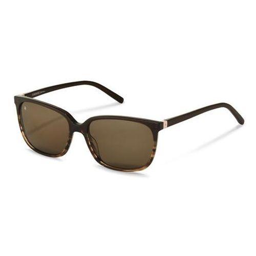 Rodenstock Okulary słoneczne r3289 d