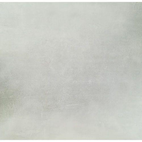 Stargres Gres stark white 60x60 gat.i
