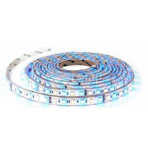 V-tac V-TAC Taśma LED SMD5050 300LED RGBW RGB+6000K IP20 900lm/m 9W/m VT-5050 SKU 2159 - Rabaty za ilości. Szybka wysyłka. Profesjonalna pomoc techniczna., SKU 2159