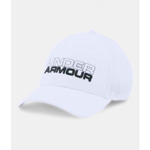 Under armour sport style 1283150 czapka z daszkiem