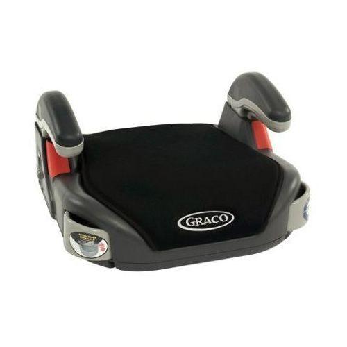 Podstawka samochodowa 15-36 kg  booster sport luxe marki Graco