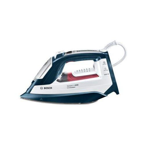 Bosch TDI953022