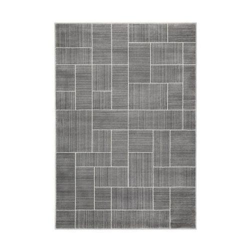 Dywan KLOS granitowy 160 x 230 cm (5901760179508)